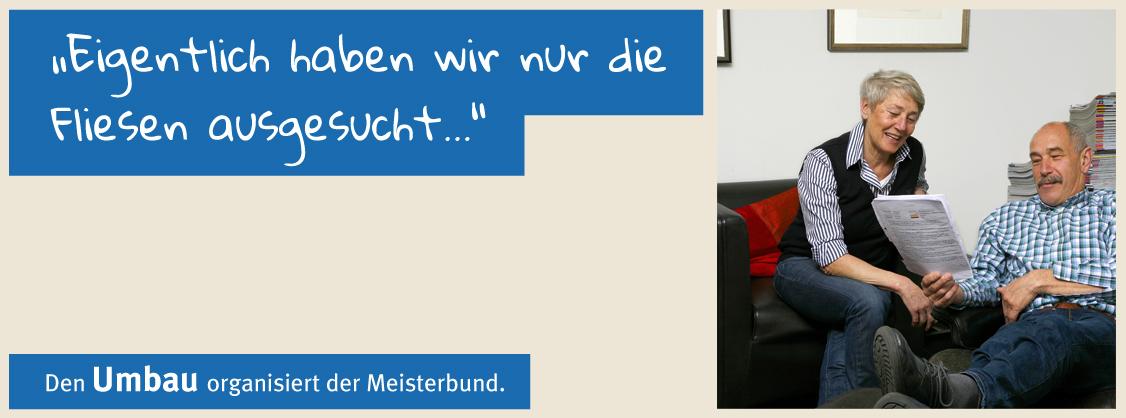 Meisterbund_Slide_Wohnen-im-Alter_1126x418px